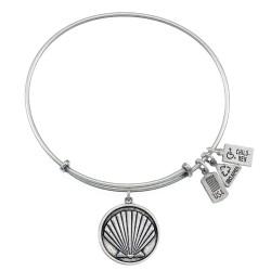 204 Sea Shell