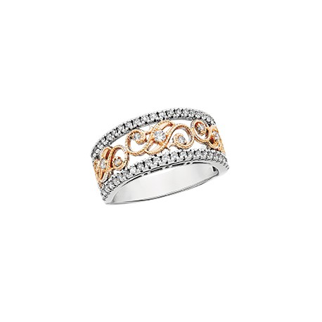 C6 1/2ct ring front