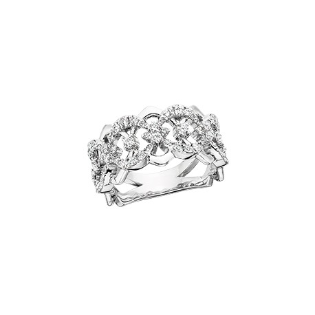C7 .85ct ring front