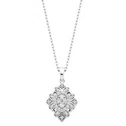 C34 diamond necklace 3rd pg