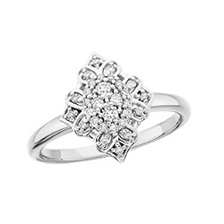 C35 diamond ring 3rd pg