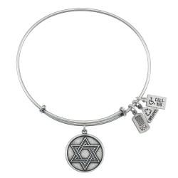 226 Star Of David (Jewish Star)