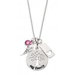 B193 Mommy Chic Family Tree Reg $150.00